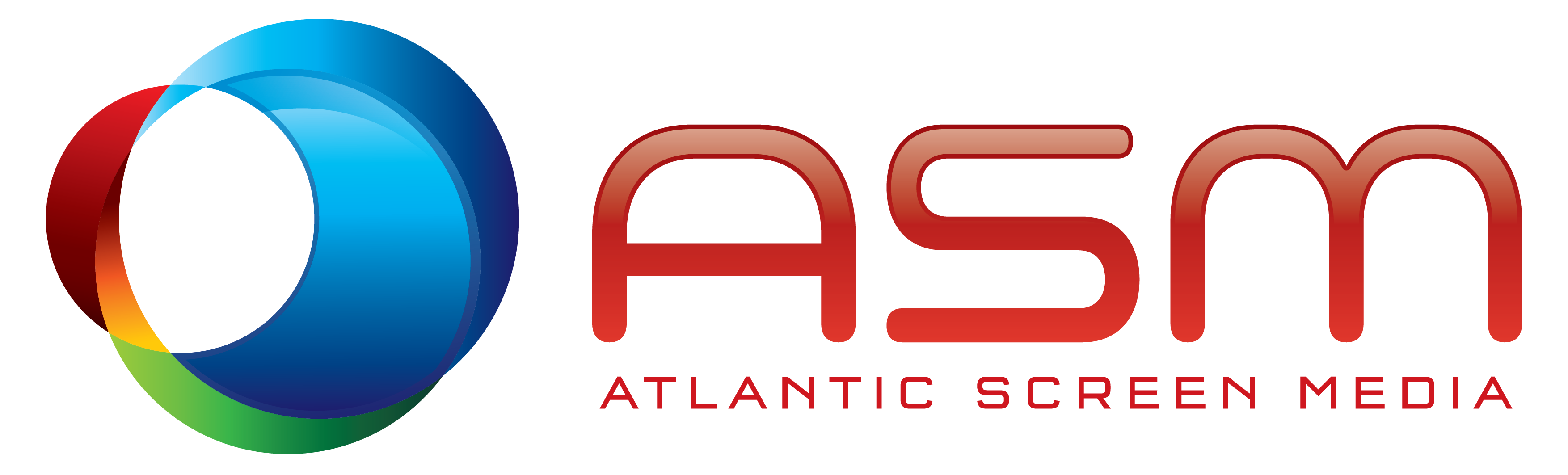 Atlantic Screen Media Fund
