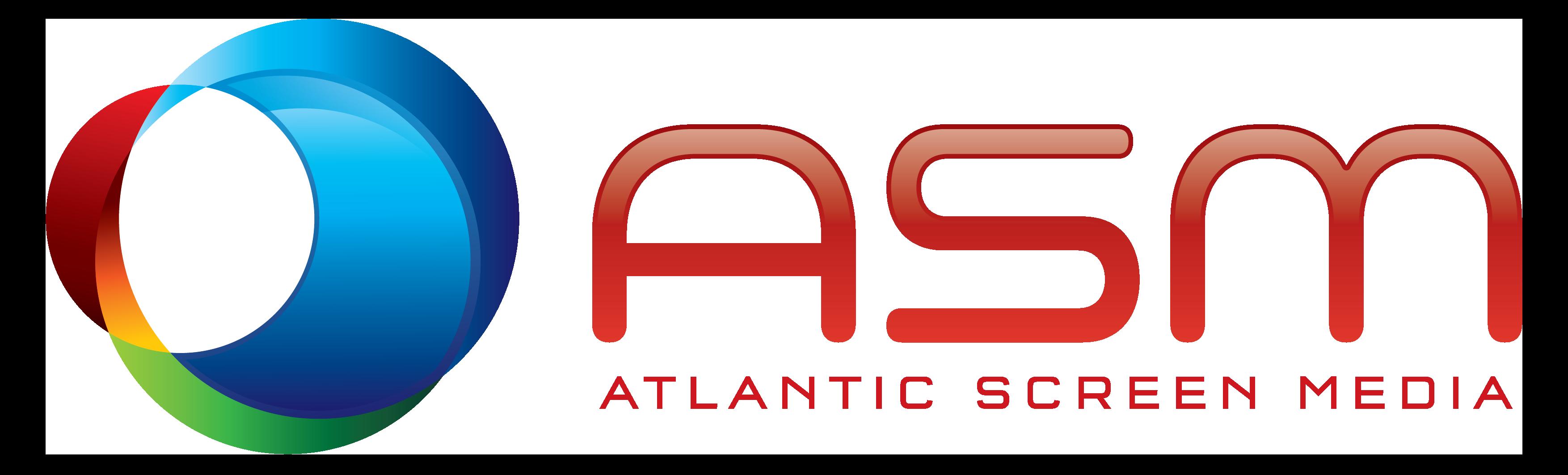 Atlantic Screen Media Fund